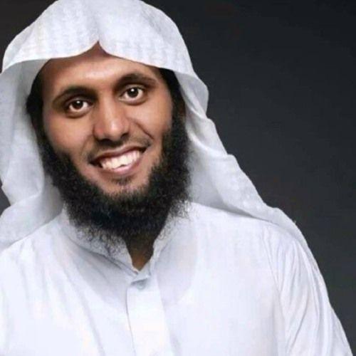 الشيخ منصور السالمي قرآن mp3