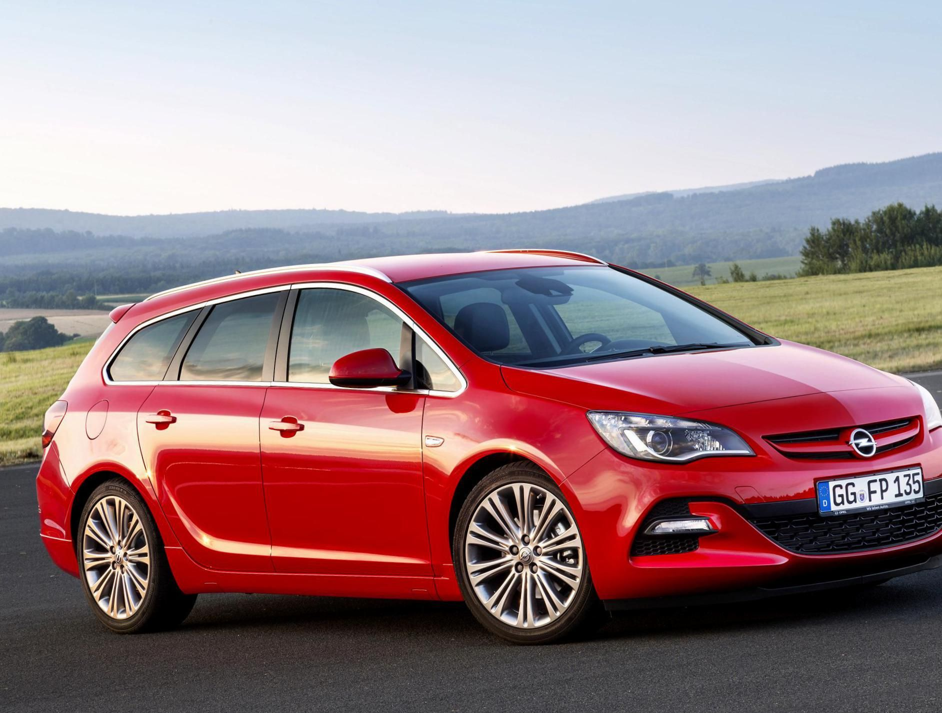 Opel astra gtc steinmetz tuning pinterest cars modified cars and general motors