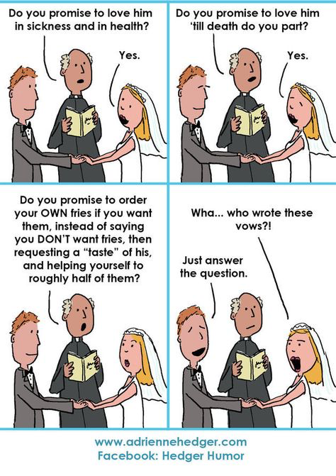 65 Trendy Ideas Wedding Vows Funny Laughing Funny Wedding Funny Wedding Ideas 65 Trendy Ideas Wedding Vows Fu Funny Wedding Vows Wedding Humor Wedding Tips