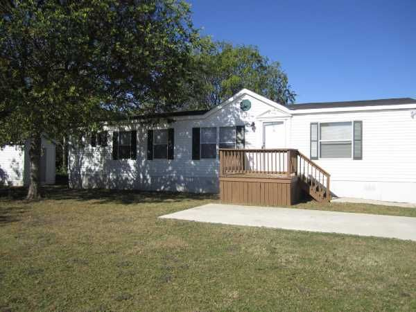 Outstanding 1999 Spirit Homes Mobile Manufactured Home In Austin Tx Download Free Architecture Designs Scobabritishbridgeorg