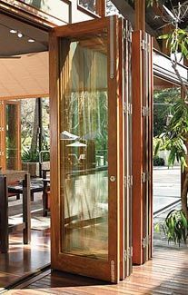 Breezeway Ideas Signature Bi Folding Door System Sliding Doors Interior Folding Doors Interior Doors For Sale
