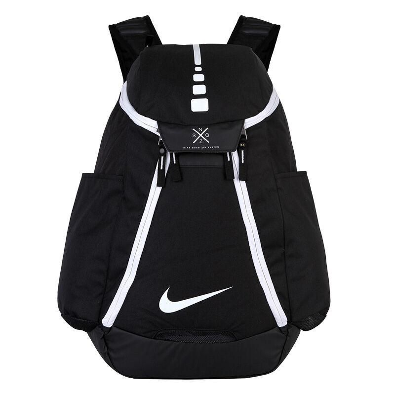 c732aadef Type of sports  Training Brand Name  Nike Dimensions   55 33 23cm. Original  New Arrival 2017 NIKE NK ...