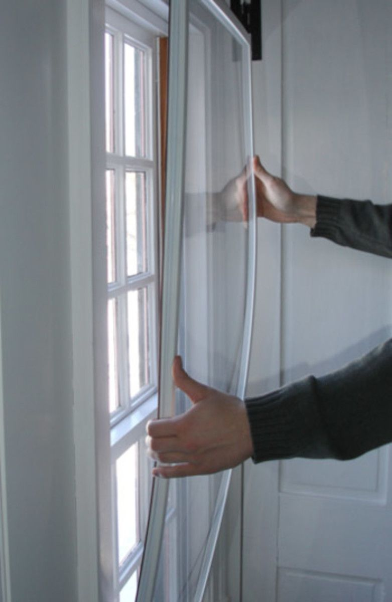 Energy Efficient Windows For Old Houses Energy Efficient Windows