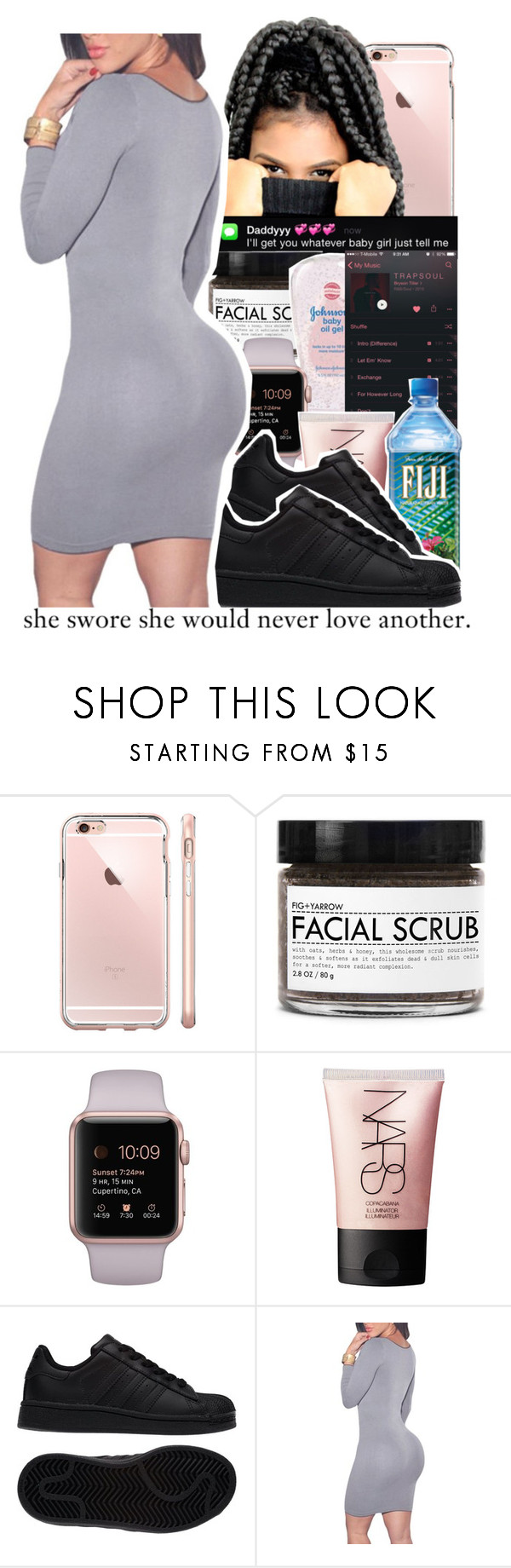 """""""Summerella 