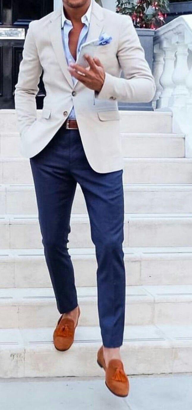 ❤ ❤ ❤ ❤ ❤ | Men\'s Clothing | Pinterest | Anzüge, Herren ...