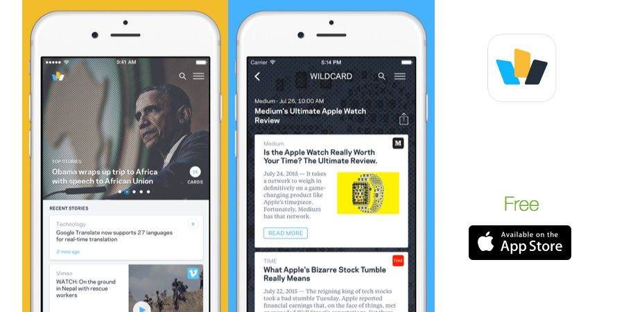 Weekly Apps Lifesum Sprig Wildcard And More Lifesum App Apple Watch Review