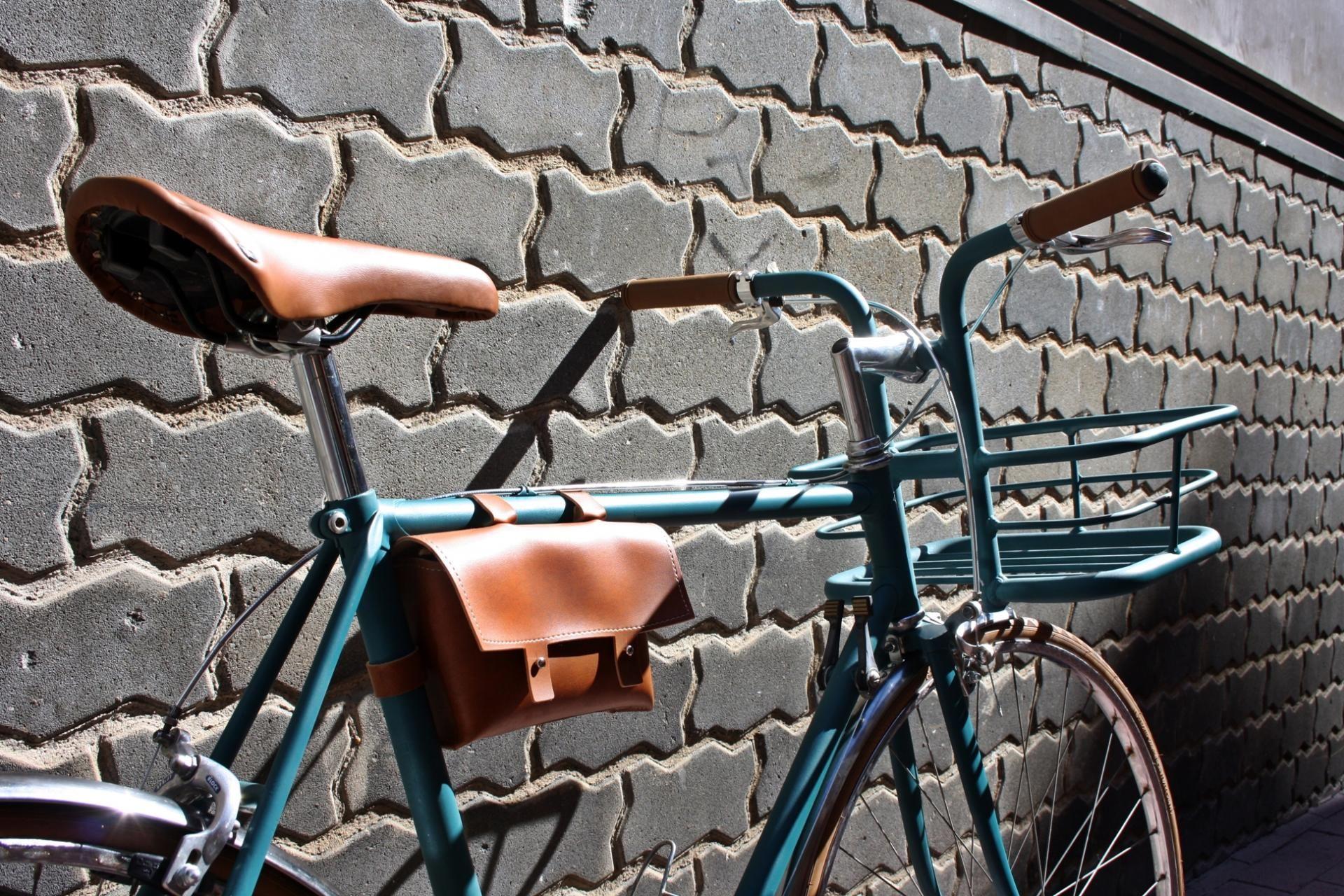 Antes Y Despues De Pasar Por Nuestro Taller Comprar Bicicletas