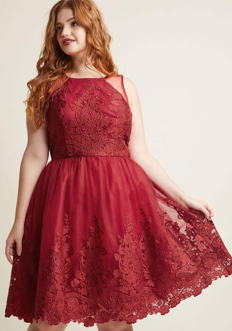 Dress for a november wedding guest chi chi red lace and november dress for a november wedding guest ombrellifo Image collections