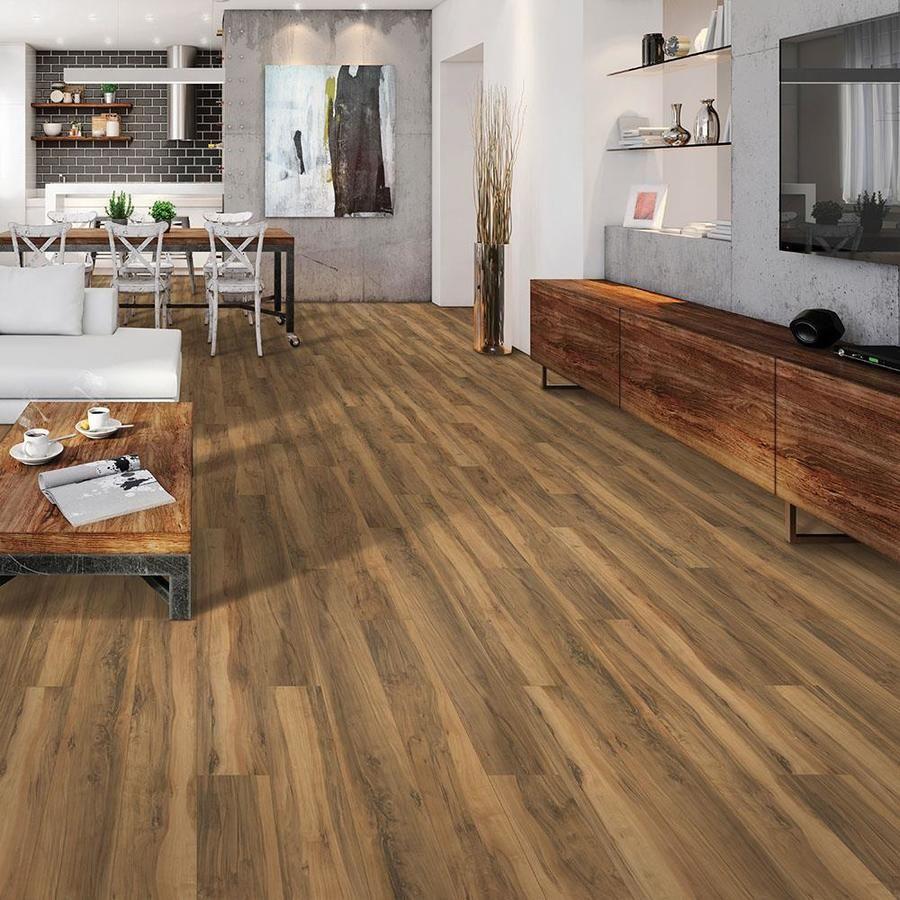 Product Image 2 Flooring, Laminate flooring, Wood planks