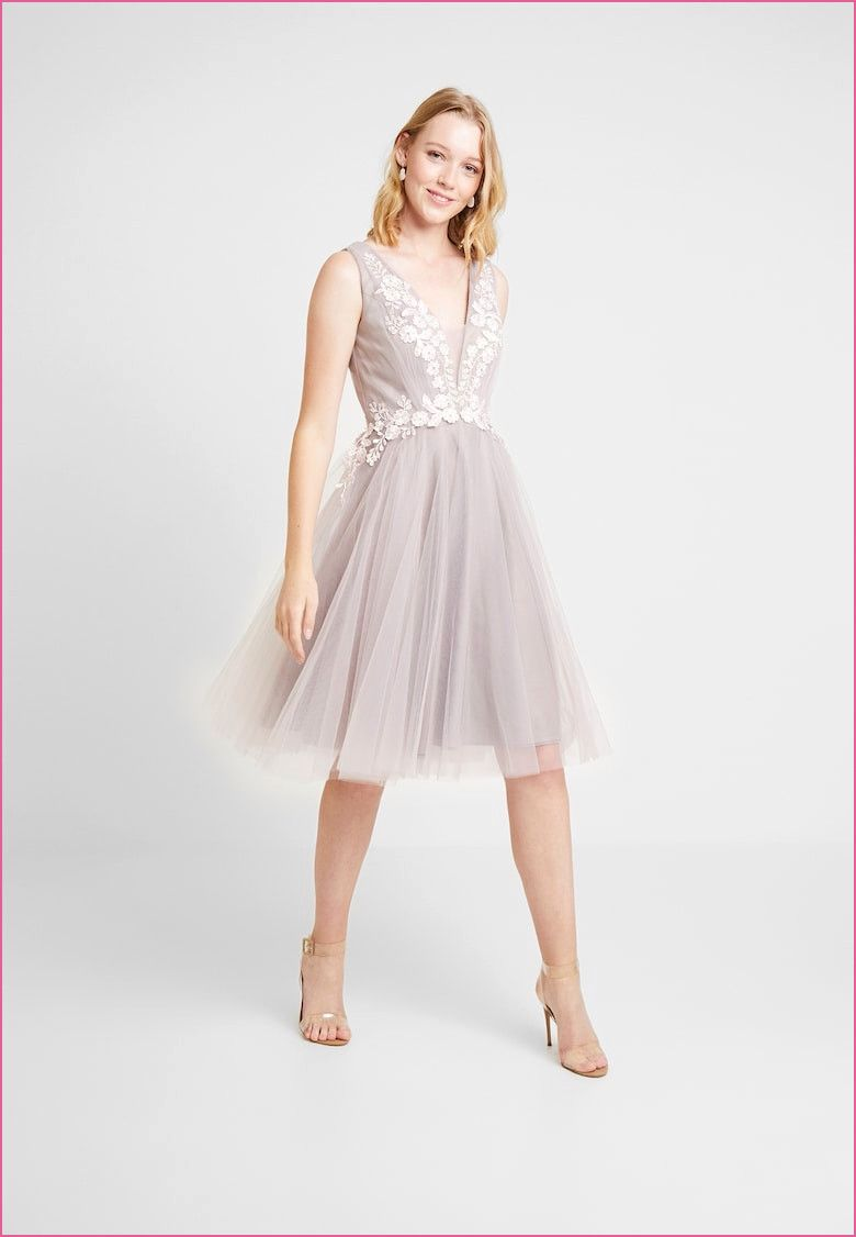 Kleider Festlich Esprit in 18  Fashion, Tulle skirt, Tulle