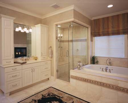 39 Best Ideas About Bathroom Reno On Pinterest Ceramic Floor Tiles Vanities And Model Homes
