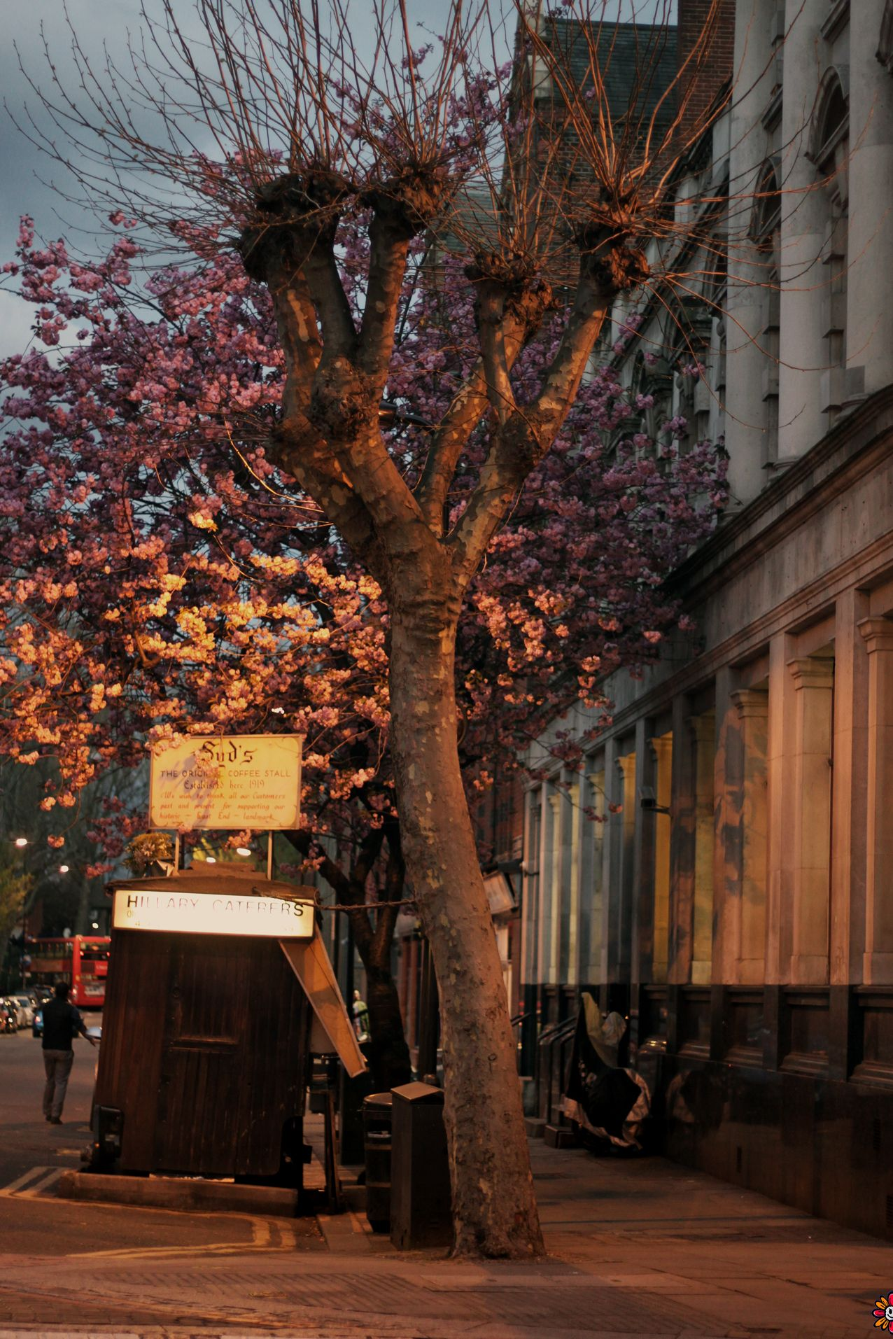 Shoreditch London Uk: Shoreditch, London #PHOTO By Male® #April '14