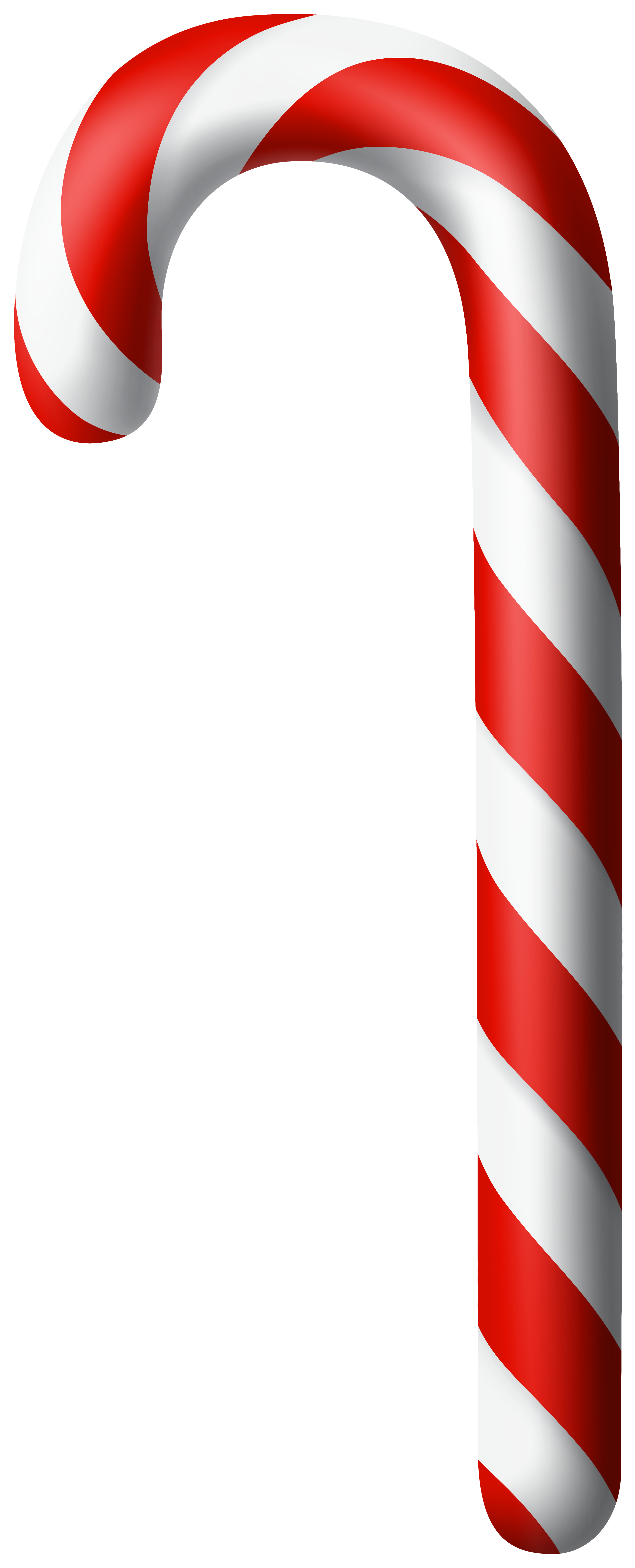 Xmas Candy Cane Png Clipart Gallery Yopriceville High Quality Images And Transparent Png Free Clipa Candy Cane Coloring Page Candy Cane Candy Cane Science