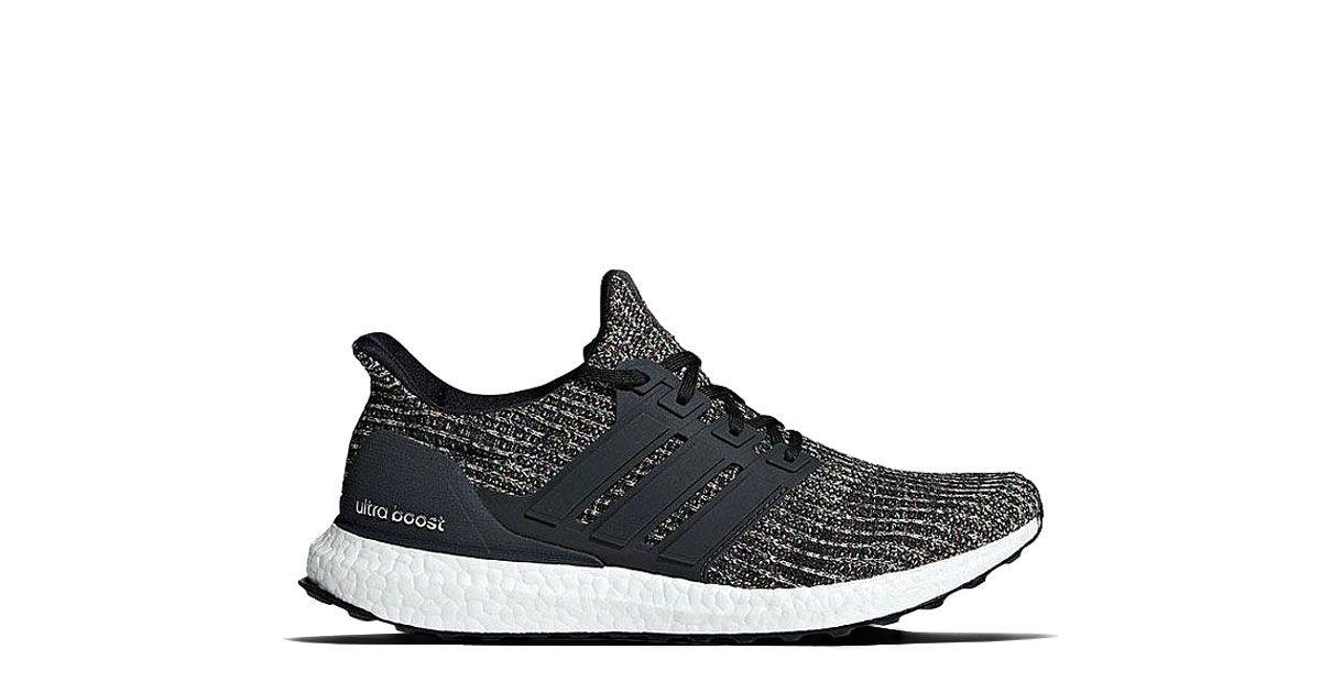 Adidas Ultra Boost 4 0 Black Carbon Schuhe Und Adidas