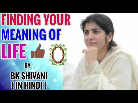 Pin by lakhan kurrey on video | Finding yourself, Meaning of life