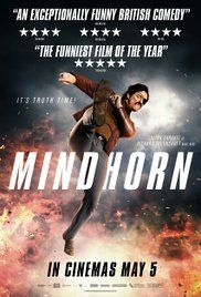 Mindhorn Poster Free Movies Online Full Movies Online Free Movies Online