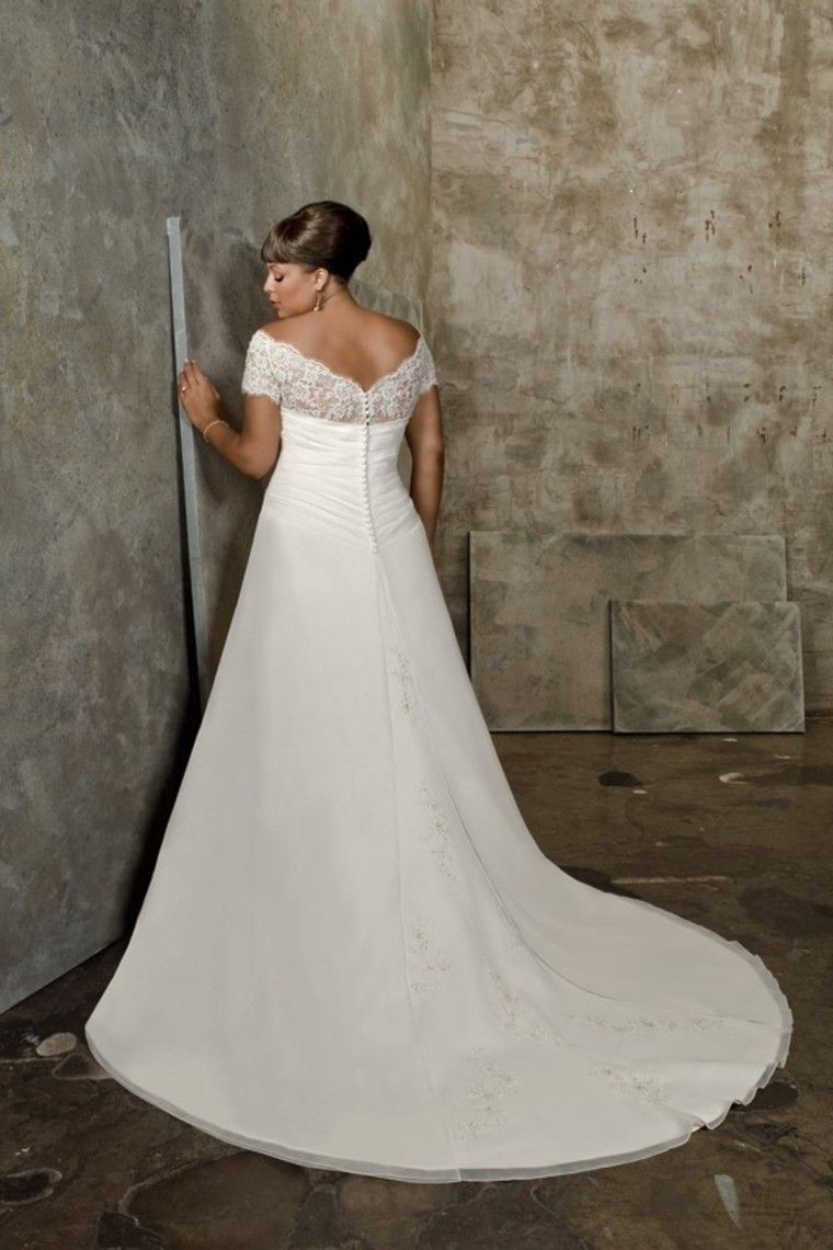 plus size wedding dresses plus size wedding dresses