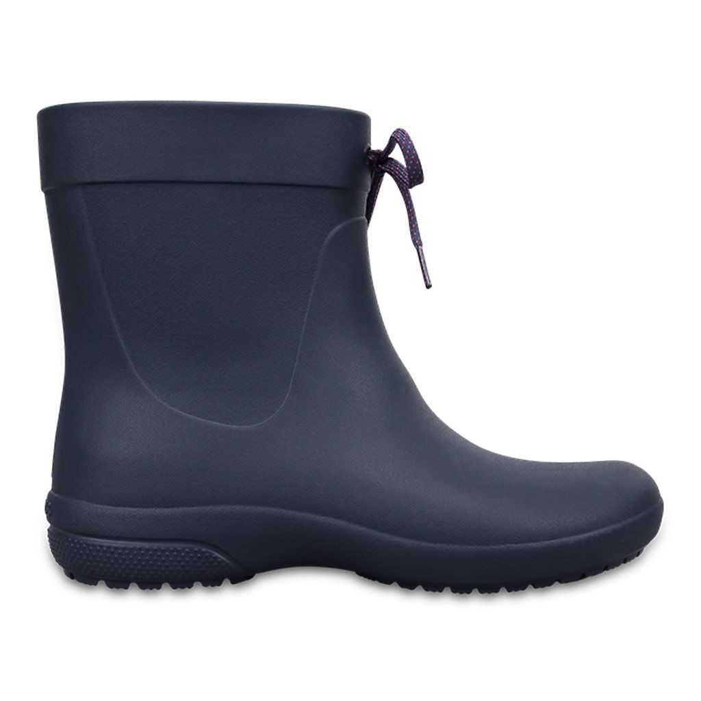 Waterproof Rain Boots   Kohls   Boots