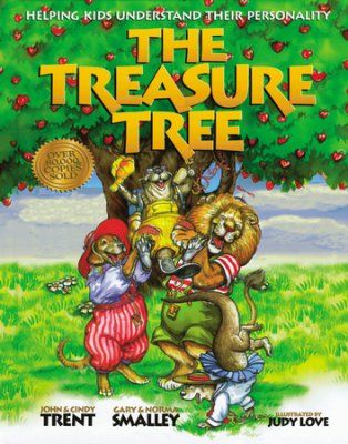 The Treasure Tree My Favorite Middle Grade Reads Every Year