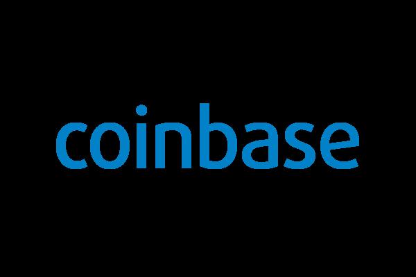 communiqué de presse de bitcoin investment trust