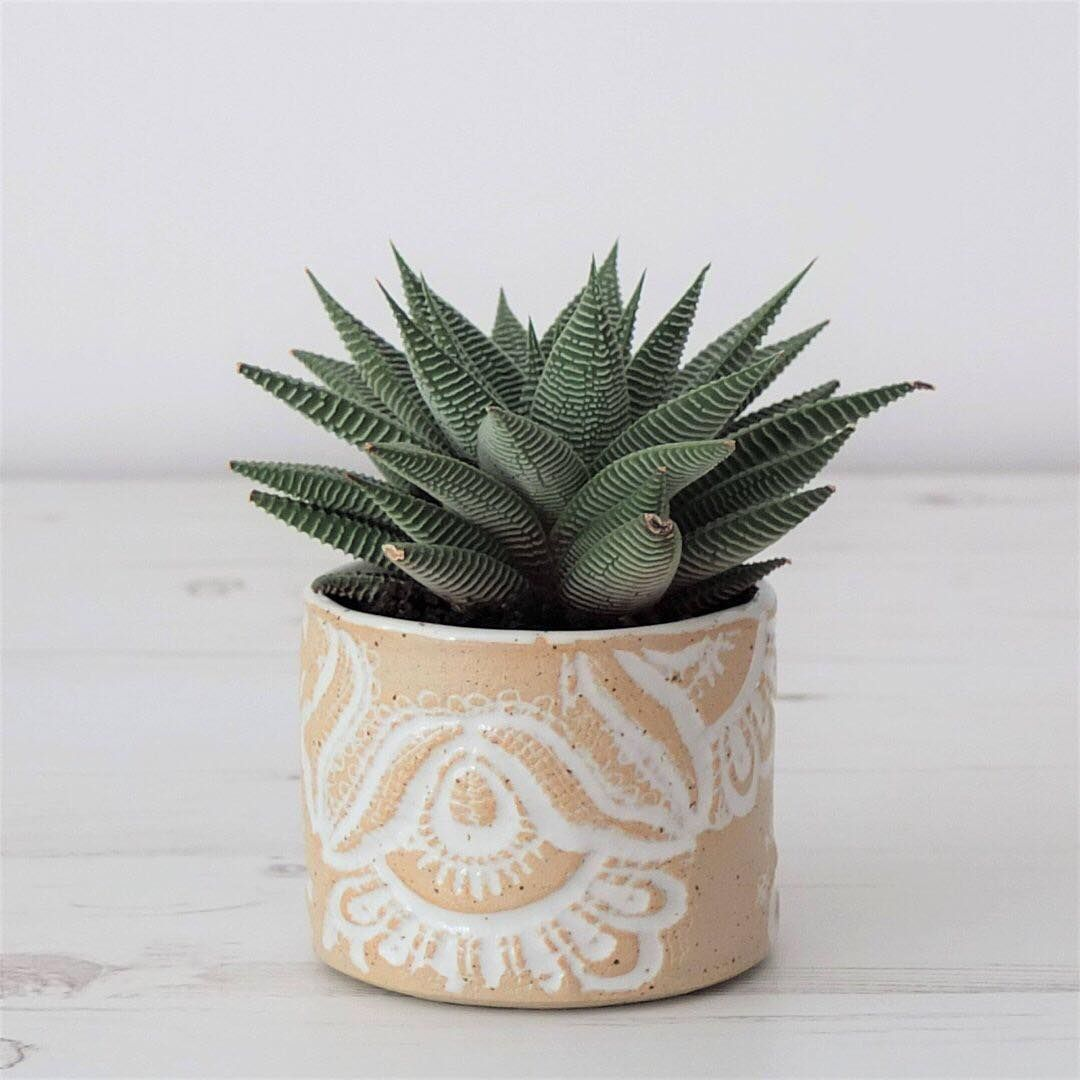 etsy housewarming gifts for guys