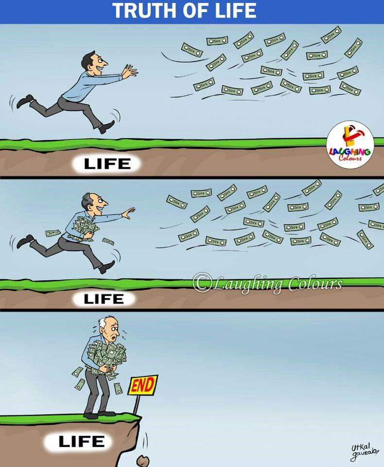Life Meaningful Pictures Pictures With Deep Meaning