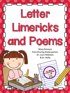 Letter limericks and poems pinned by pediastaff please letter limericks and poems pinned by pediastaff please visit ht spiritdancerdesigns Images