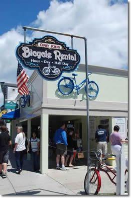 Mackinac Island Mi Has Bicycle Rentals Mackinac Island