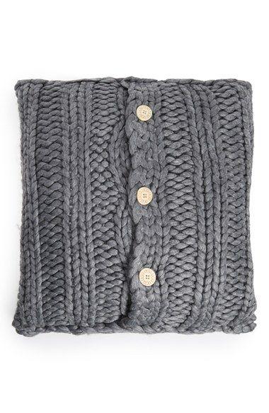 Free Shipping And Returns On Ugg 174 Australia Oversize Knit