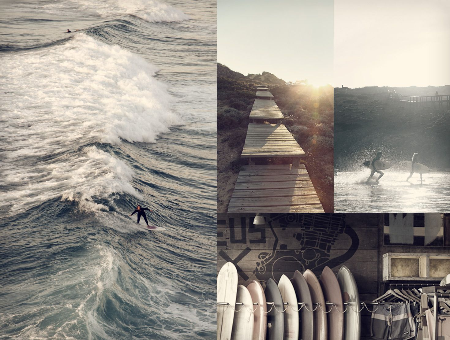 A World Of Waves Our Selection Of The Best Design Surf Hotels Hotel Surfing Hotels And Resorts