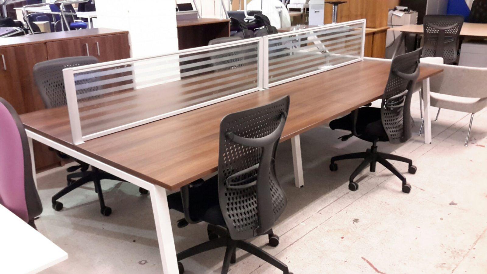 Büro Möbel Floyd Office Möbel | BüroMöbel | Pinterest | Büro möbel ...