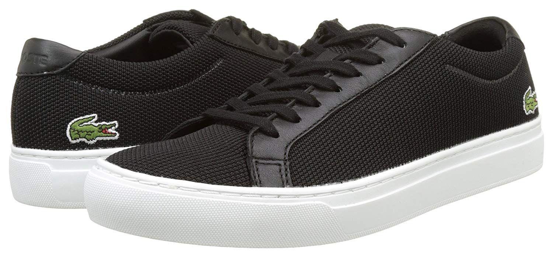 Pin by SuperRisparmio on SuperRisparmio | Shoes, Sneakers
