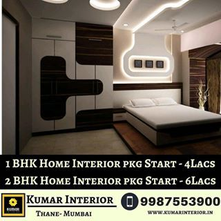 We specialize in residential interior thane give your space to us for just days and design it you as per requirement with quality also rh pinterest
