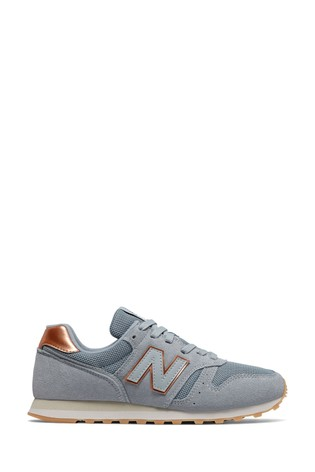 Buy New Balance 373 Trainers from the Next UK online shop | Womens ...