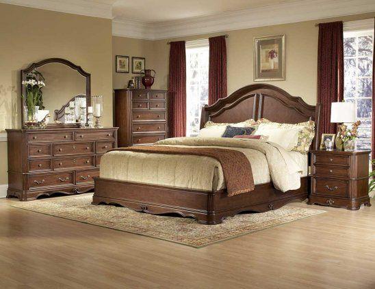 Fantastic Modern Bedroom Paints Colors Ideas | Interior Decorating Idea