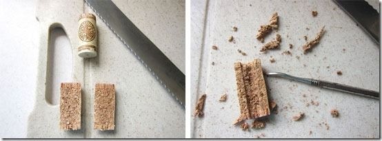 How-to-cut-a-cork-