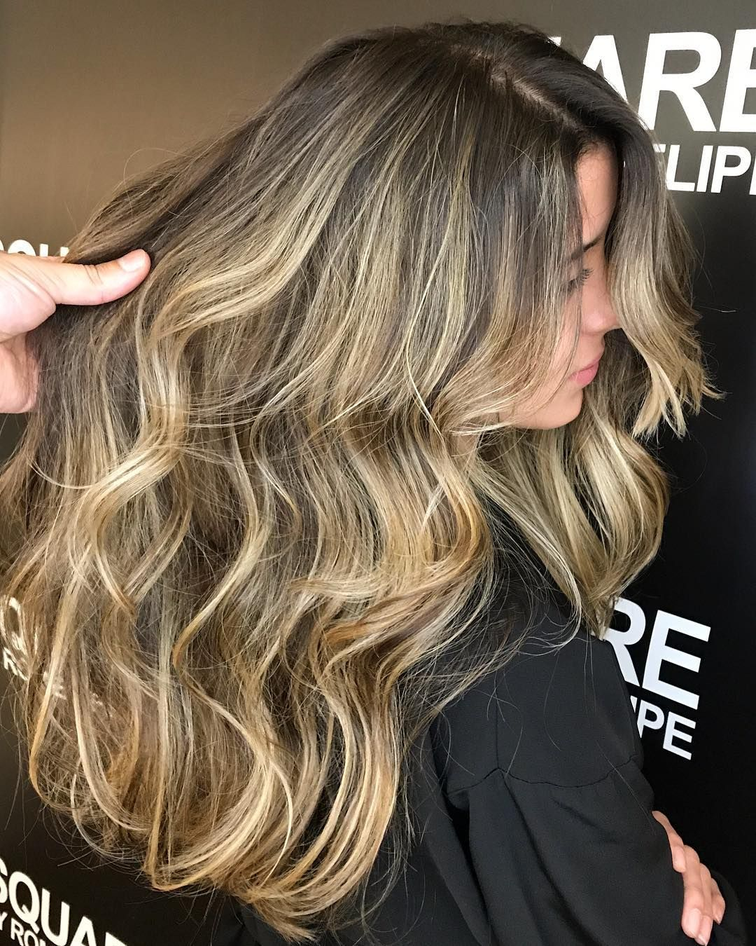 90 Best Long Layered Haircuts Hairstyles For Long Hair 2020 In 2020 Layered Haircuts Long Layered Haircuts Haircuts For Long Hair