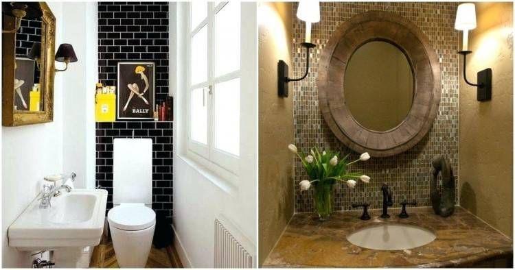 Bathroom Ideas Older Homes In 2020 Bathroom Remodel Cost Tiny Bathrooms Shabby Chic Bathroom