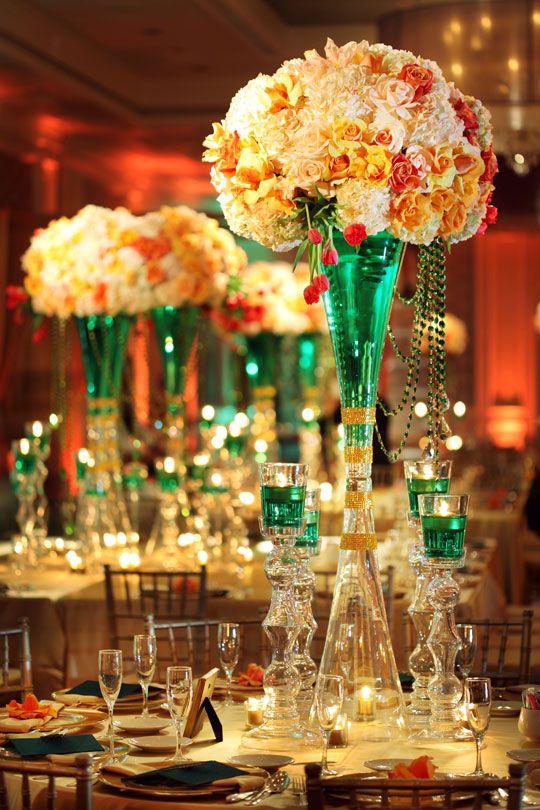 Andrena Photography via CeremonyBlog.com