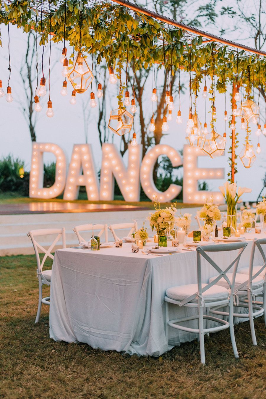 Wedding Planners Share Their Top 5 Wedding Venues In Bali Wedding Venues Wedding Planner Venues
