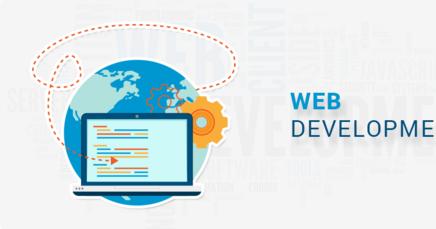 Website Development Services In Bhubaneswar Are Now Offered In Best Price Web Development Design Web Development Website Development Company