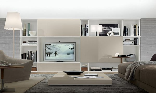 Apartments, Screen Monitor Television Cabinets Stand Wall Table Best White  And Green Tv Wall Mount Simply Modern White Sofa Unique White Sta.