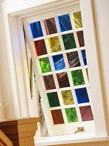 Window Design Ideas Stained Glass Windows Stained Glass Stained