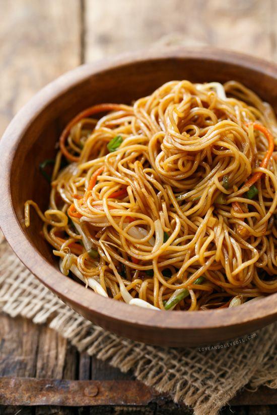 93466d544c7f18c2f30273f26d69f91b - Ricette Noodles