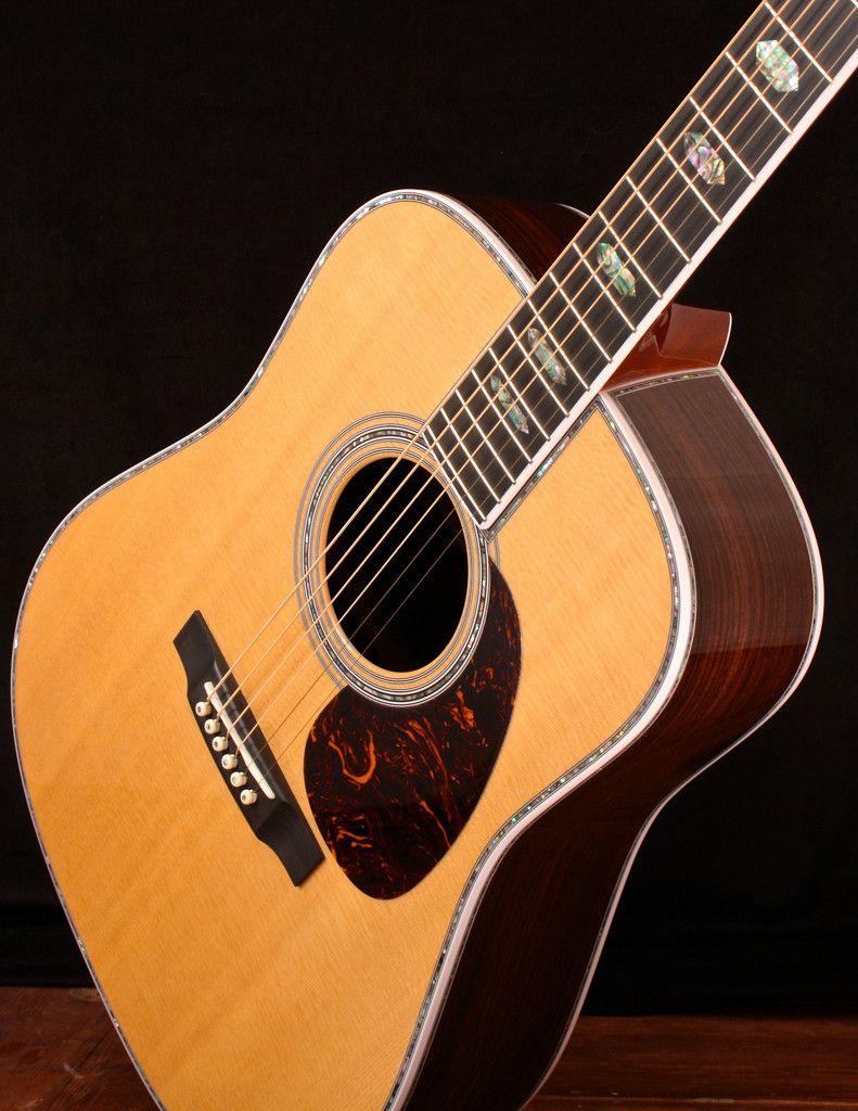 martin d 45 acoustic guitar guitars guitar acoustic guitar acoustic. Black Bedroom Furniture Sets. Home Design Ideas