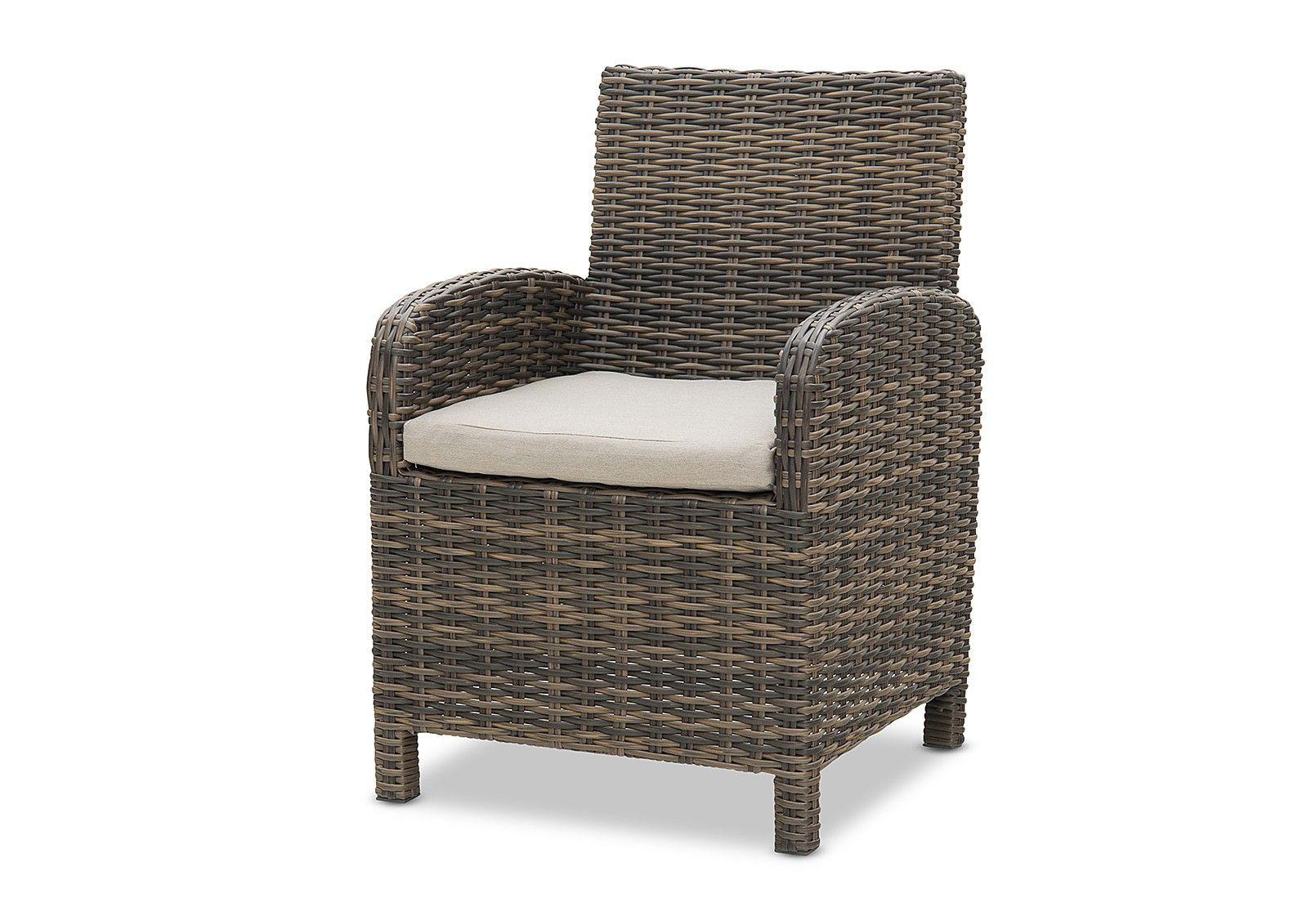 Vivian outdoor chair amart furniture