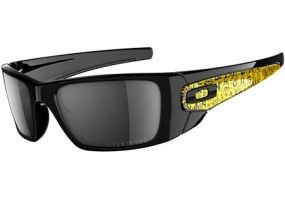 113663b8c4 Oakley Livestrong Fuel Cell Mens Sunglasses - OO909620  150