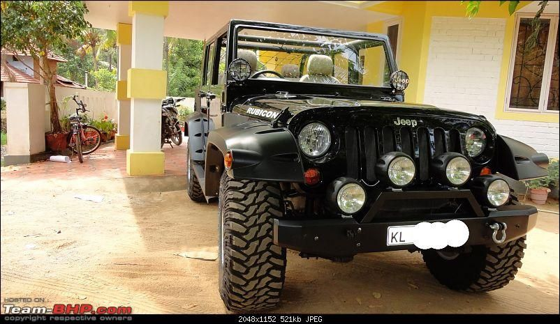 Pic a neatly modified mahindra armada 5g jeeps pinterest pic a neatly modified mahindra armada 5g altavistaventures Images