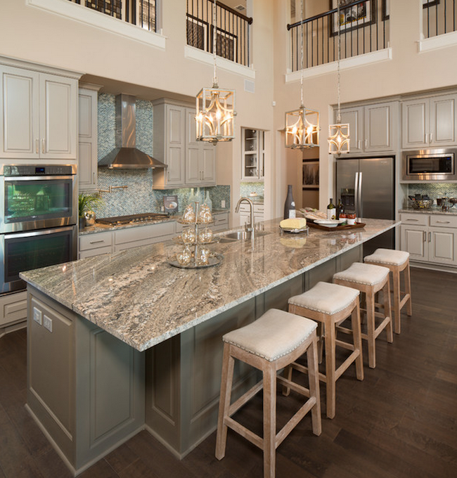 The 11 Best Kitchen Islands Page 2 Of 3 Eleven
