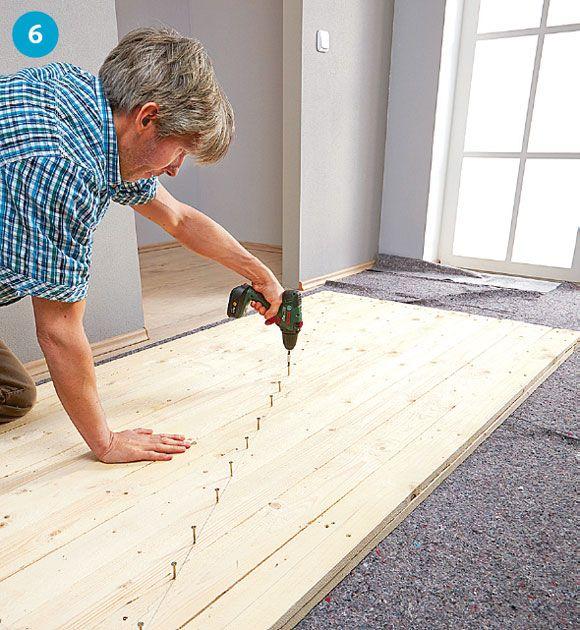 schiebet r im industrie look selber bauen holzarbeiten in 2019 t r selber bauen schiebet r. Black Bedroom Furniture Sets. Home Design Ideas